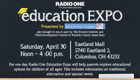 Columbus-Education-Expo-Page_Cobrands_WCKX_WXMG-FM_WXMG_WBMO_Columbus_RD_March-2016_DL