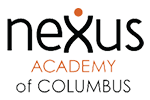 Columbus-Education-Expo-Page_Sponsors