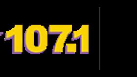 bmm2016_navbar_logo_joy-columbus