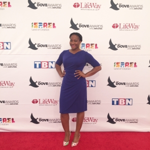 47th Dove Awards