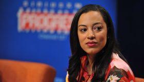 SiriusXM's The Agenda Presents: Women Decide