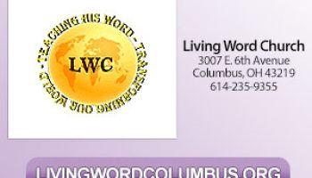Living Word Church