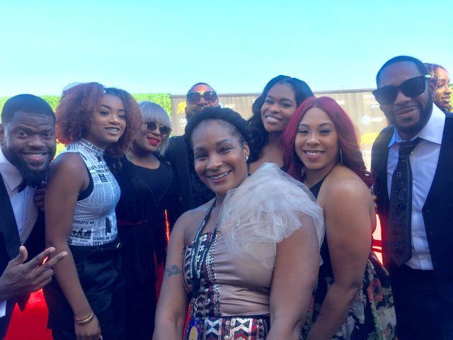 34th Annual Stellar Awards