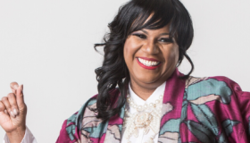 Cheryl Jackson Headshot Cropped 7:4