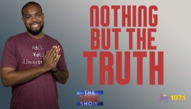 NOTHING BUT THE TRUTH FEATURE IMAGE