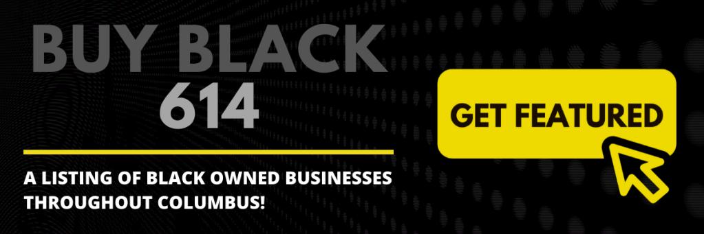 Buy Black 614